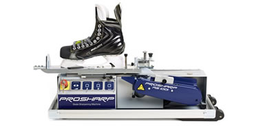 prosharp1001 Portable