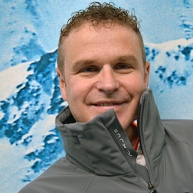 Erich Gähwiler