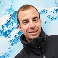 Pascal Ramsauer